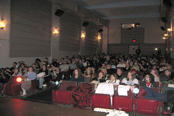 Midnight Madness The Rocky Horror Picture Show Cast For